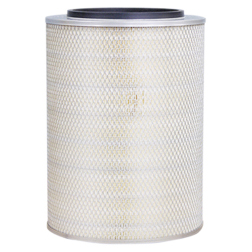 PA1886 - Outer Air Filter