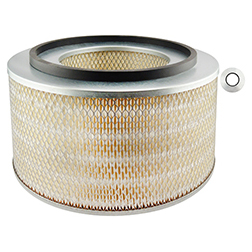 PA2343 - Outer Air Filter