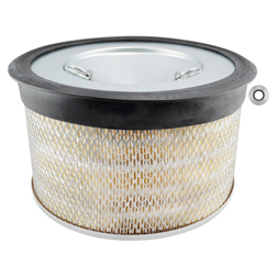 PA2403 - Outer Air Filter