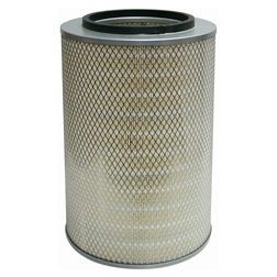 PA3775 - Outer Air Filter