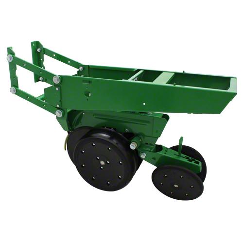 R1050 Row Unit For John Deere Planters Shoup