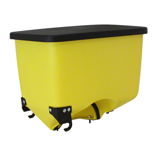 R1110 - Seed Hopper With Lid