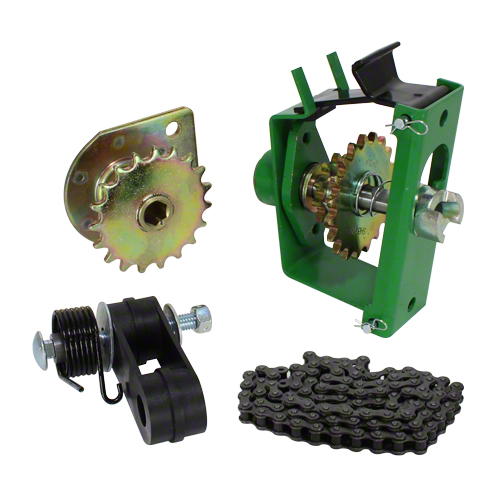 R1200 - Hopper Drive Kit