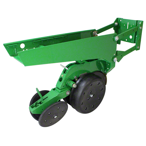 R2050 Planter Row Unit For John Deere Planters Shoup