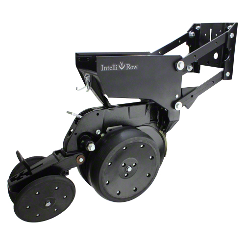 R5050 - IntelliRow Unit For Chain Drive