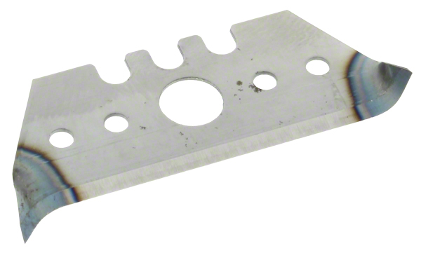 Mato Skiver Replacement Blade