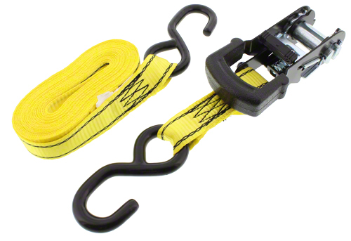 RS15010 - Ratchet Tie Down