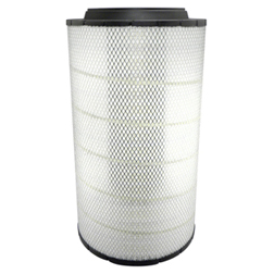 RS5472 - Outer Air Filter