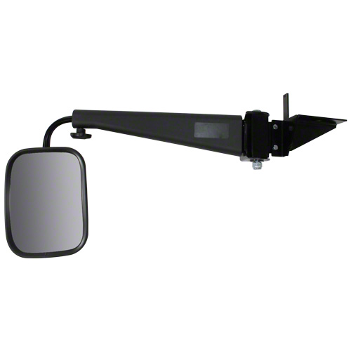 Tractor Side Mirrors : Mirrors shoup manufacturing
