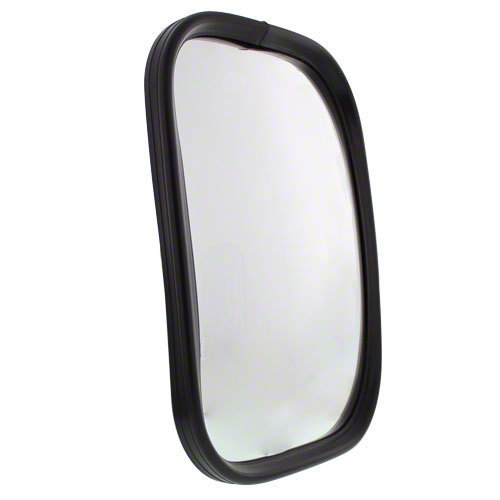 RVM500 - RVM500 - Replacement Mirror