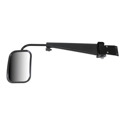 Tractor Rear View Mirrors : Rvm rear view mirror for john deere tractors shoup