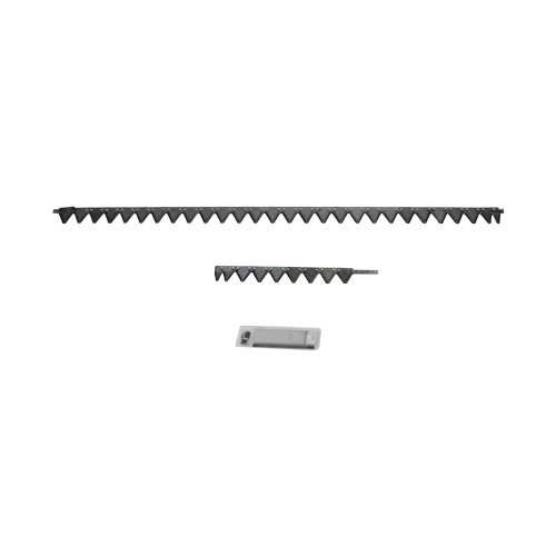 SA190692 - Sickle Kit For Gehl Mowers