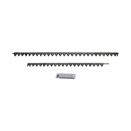 SA191804 - Sickle Kit For Gehl Mowers