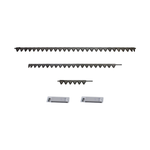 SA191805 - Sickle Kit For Gehl Mowers