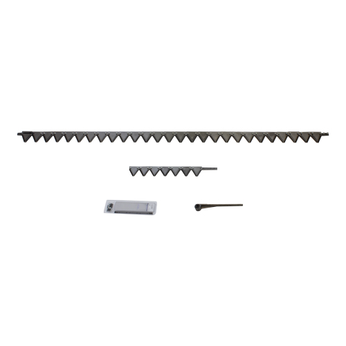 SA243609 - Sickle Kit For New Holland Mowers