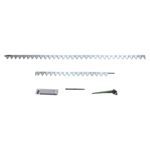 SA38067 - Sickle Kit for John Deere