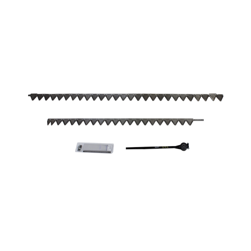 SA579171 - Sickle Kit For New Holland Mowers
