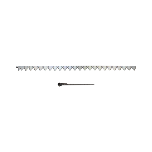 SA58597 - Sickle For John Deere Mower Condiitoner