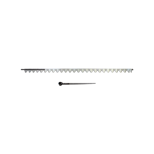 SA58665 - Sickle For John Deere Mower Conditioner