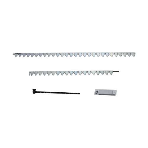SA6272959 - Sickle Kit For Case-IH, Hesston, Gehl
