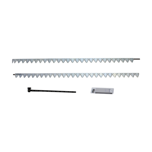 SA6272967 - Sickle Kit for Hesston, Case-IH, Gehl