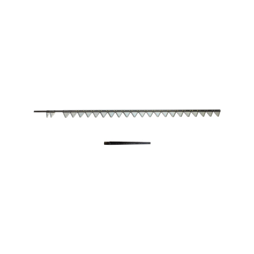 SA6823280 - Sickle Kit For Hesston Windrowers