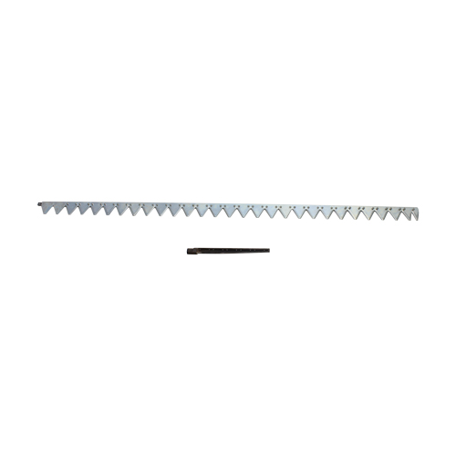 SA6832174 - Sickle Kit For Hesston Windrowers