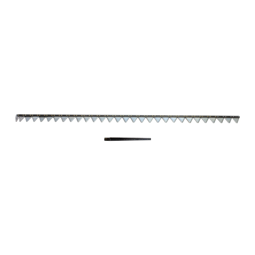 SA6832224 - Sickle Kit For Hesston Windrowers