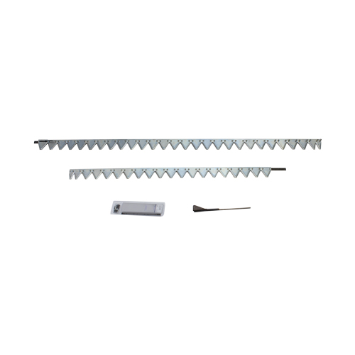 SA700730 - Sickle Kit For Case-IH And Hesston