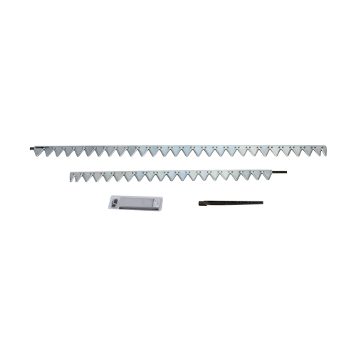 SA701341 - Sickle Kit For Case-IH And Hesston