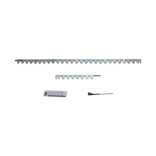 SA708673 - Sickle Kit For Case-IH And Hesston