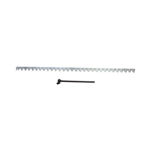 SA7193510 - Sickle Kit For Hesston And Case