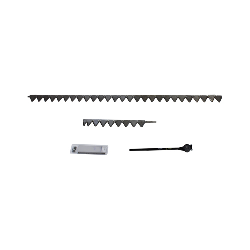 SA748840 - Sickle Kit For New Holland Mowers
