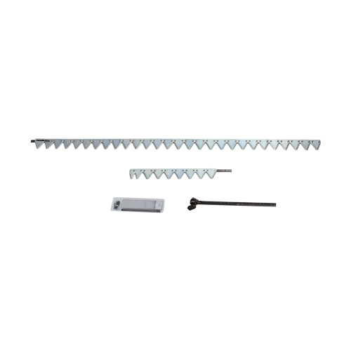 SA7566178 - Sickle Kit For Hesston And Case