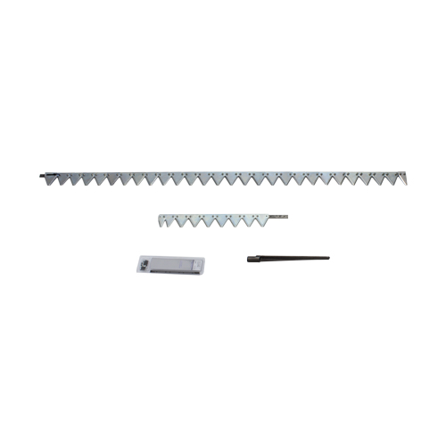 SA7582522 - Sickle Kit For Hesston And Gehl