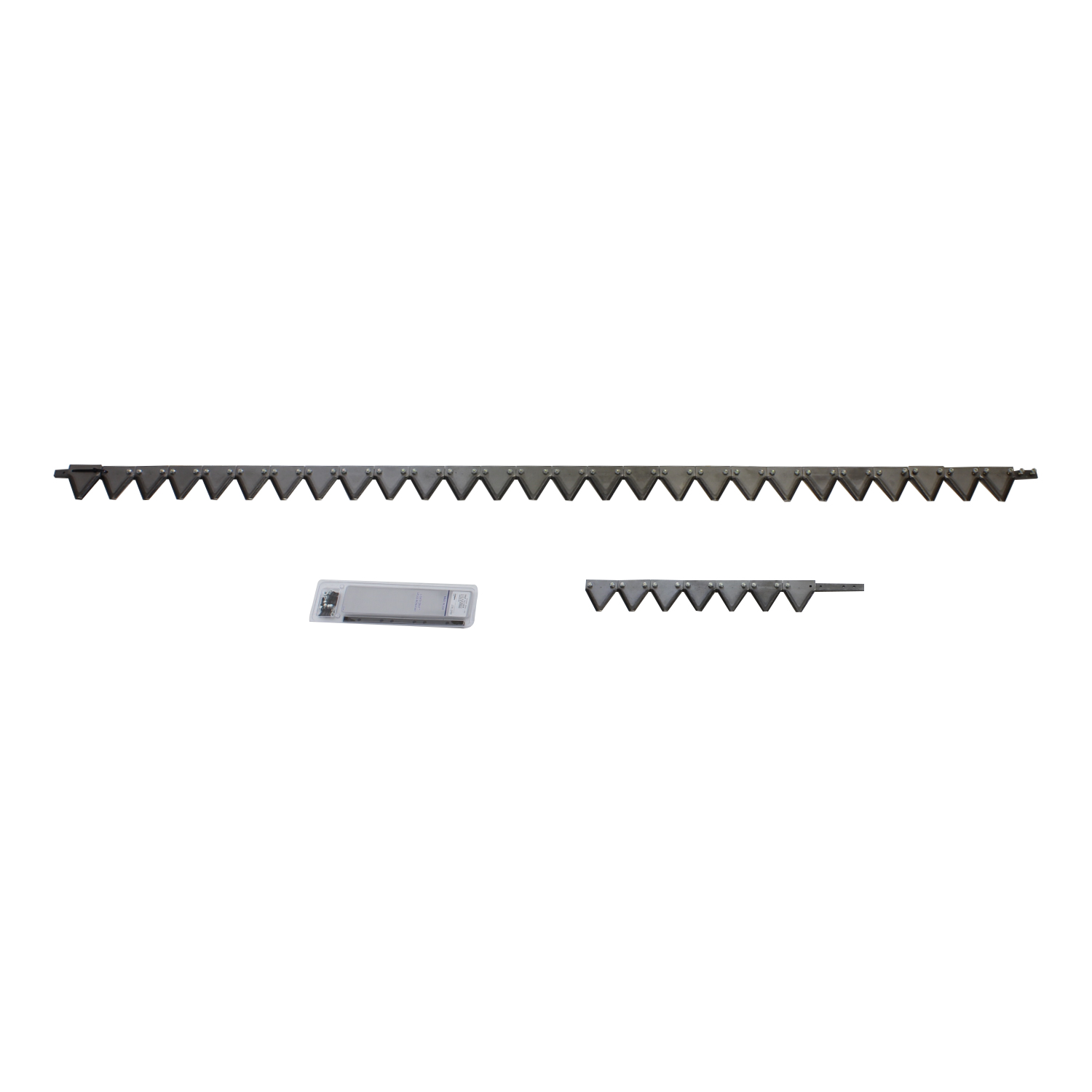 SA76943 - Sickle Kit For New Holland Mowers