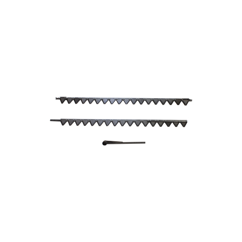 SA86523618 - Sickle Kit For New Holland