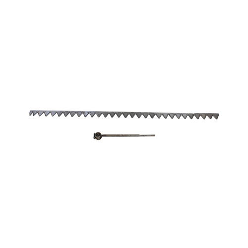 SA9623571 - Sickle Kit For New Holland Mowers