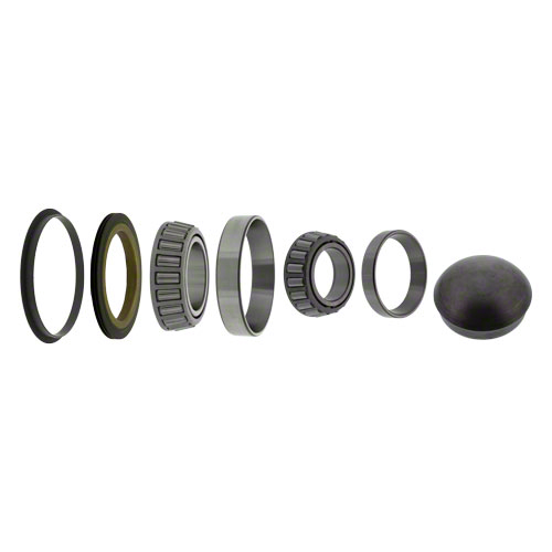 SH123096 - Wheel Bearing Kit