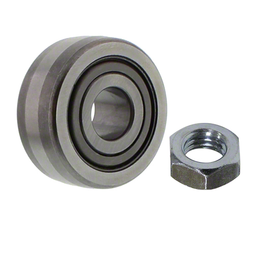 SH17004 - Cam Follower Bearing For Vermeer Balers