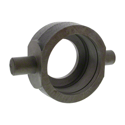 SH193907 - Trunnion Bearing Housing