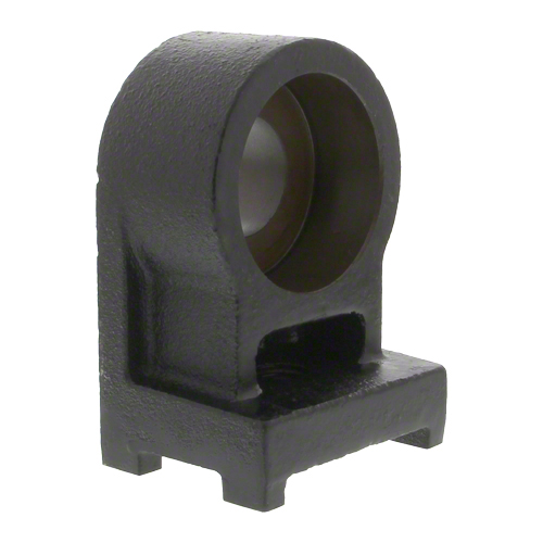 SH195109 - Trunnion Bearing Mount