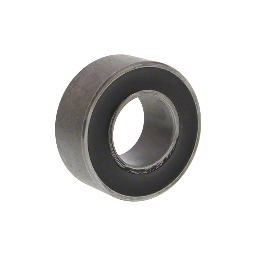 SH197334 - Trunnion Bushing