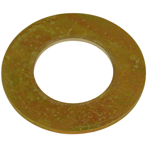 SH202042 - Thrust Washer