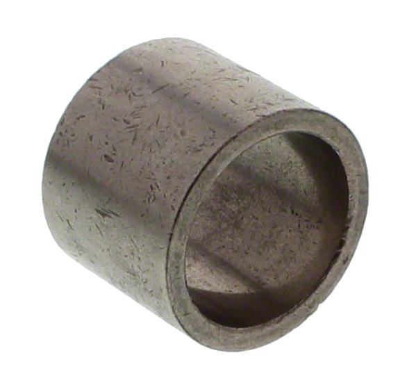 Sh20276 Bushing For Gauge Wheel Arm On Kinze Planters Shoup