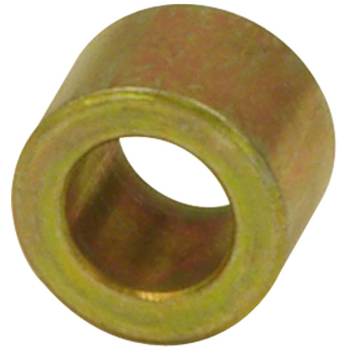 SH215425 - Spacer Bushing