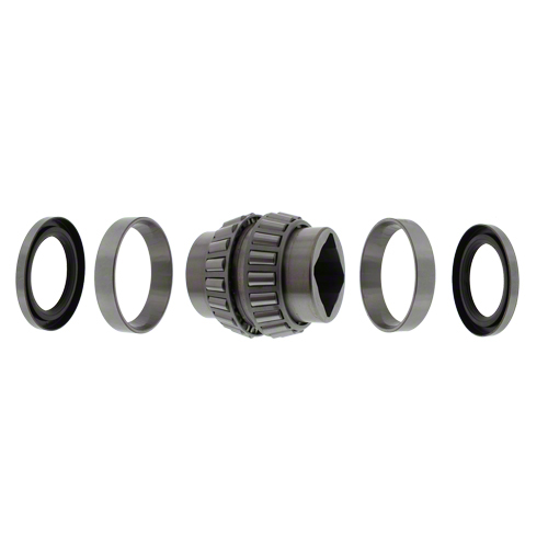 SH22603 - Disc Bearing Assembly