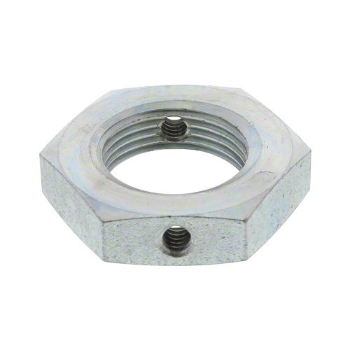 SH237235 - Spindle Nut