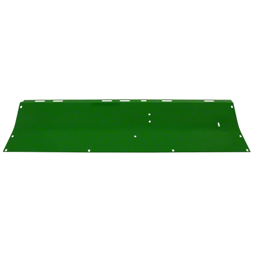 SH251259 - Right Floor Section For John Deere Corn Heads