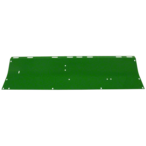 SH251260 - Left Floor Section For John Deere Corn Heads